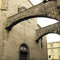 Top 10 tourist attractions Viterbo